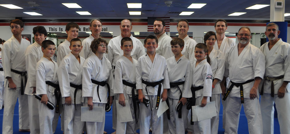 black-belt-graduation-2014-05-10_000