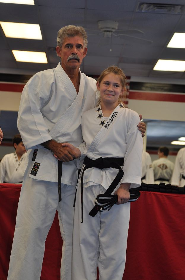 black-belt-graduation-2015-10-03_001