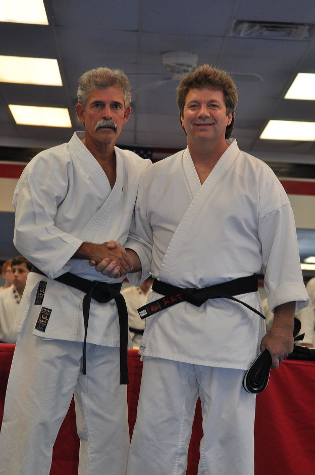 black-belt-graduation-2015-10-03_004