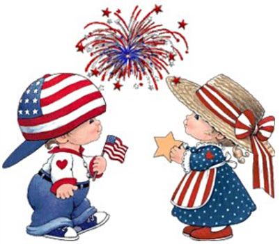 holiday-fourth-july