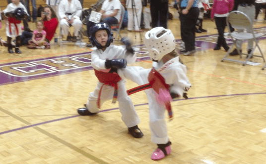 karate-challenfe-2013-ld