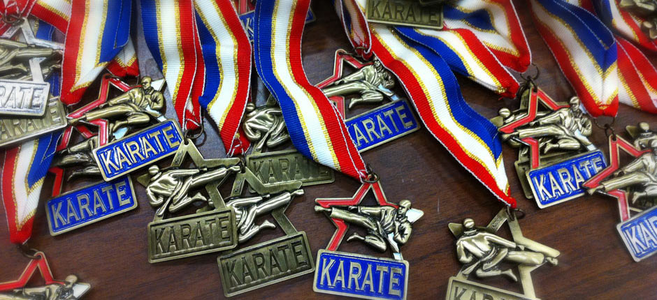 karate-olympics-participation-medals
