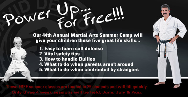 karate-summercamp-for-kids